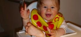 bebis 11 månader